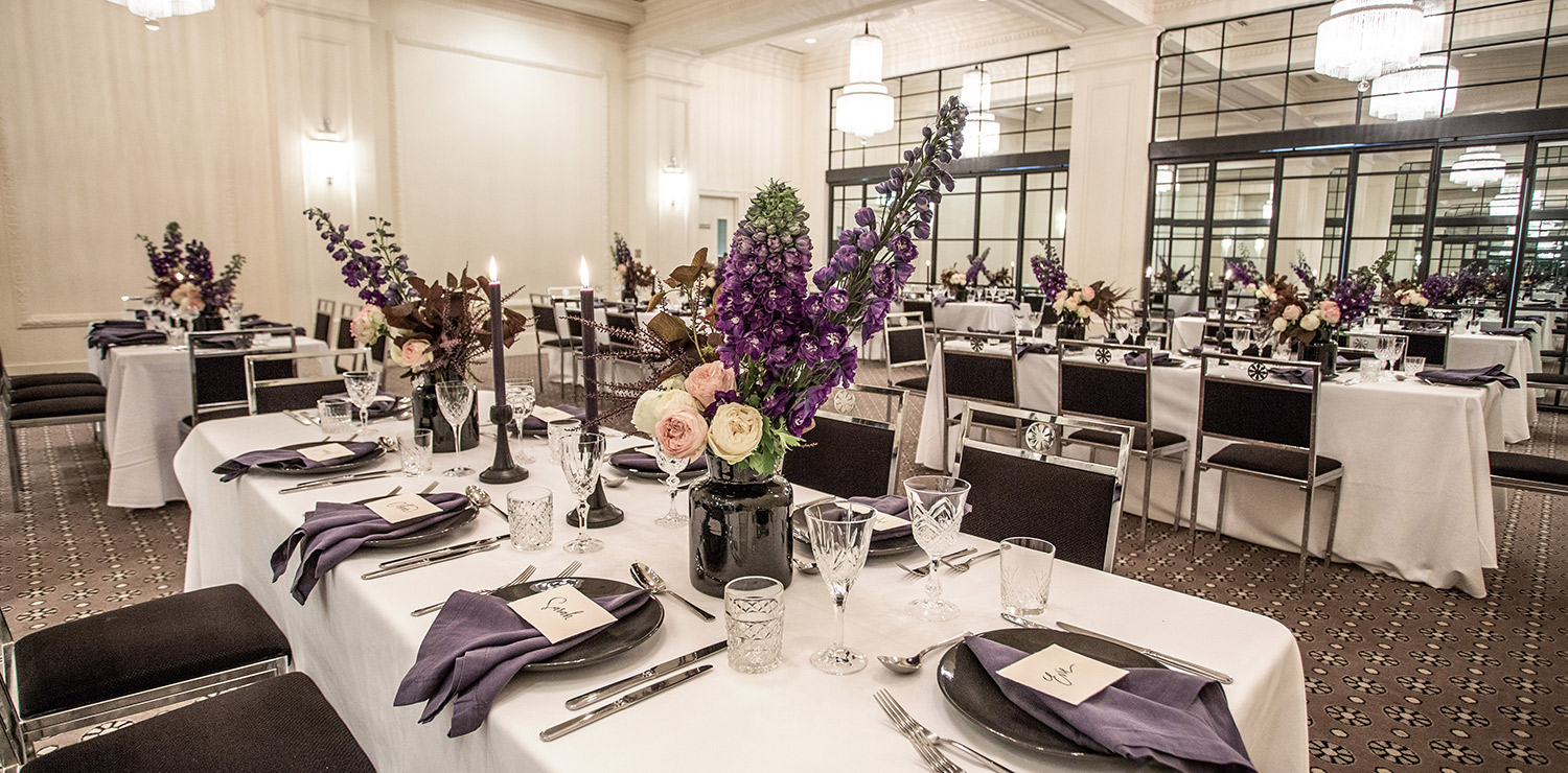 the-savoy-hotel-on-little-collins-melbourne-conference-plaza-room-wedding-03-2018   The Savoy Hotel on Little Collins