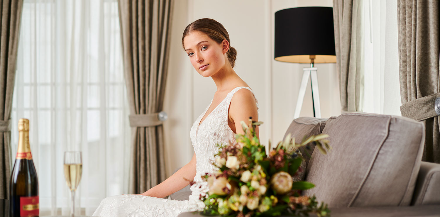 savoy-hotel-melbourne-wedding-bridal-suite-07-2019 | The Savoy Hotel on Little Collins